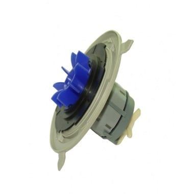 dishdrawer rotor