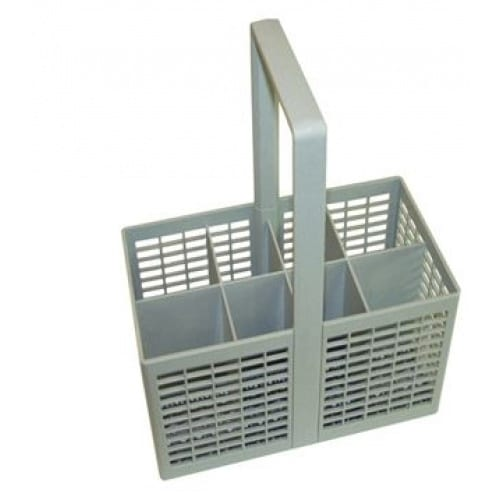 Dishwasher Cutlery Baskets
