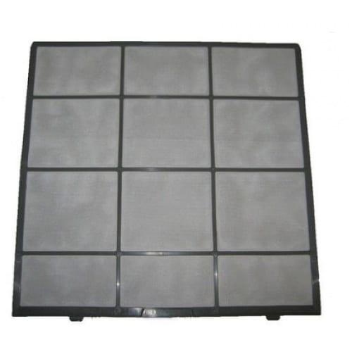 Air Conditioning Fujitsu Filters