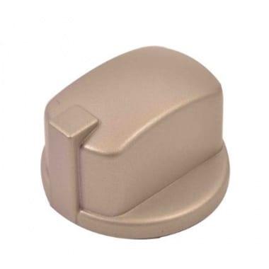 Indesit Oven Control Knob Part number:C00284958