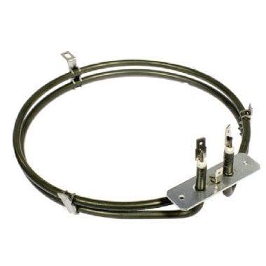 SMEG 2400w oven fan element (806890118, 806890217, 806890397, 806890591)
