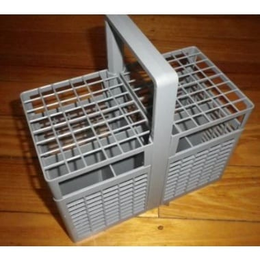 H0120802868B dish drawer cutlery basket