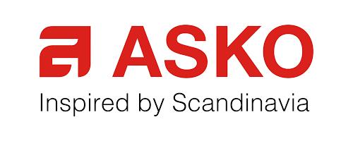 Asko Spare Parts and Repairs