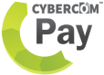 cybercom-pay-logo