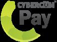 cybercom-pay-logo