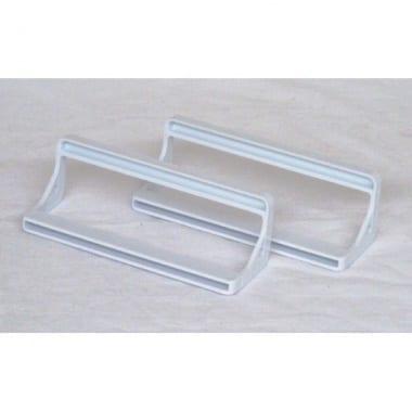 Freezer 818205P Basket Handle