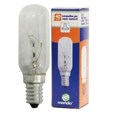 E14 Rangehood Bulb
