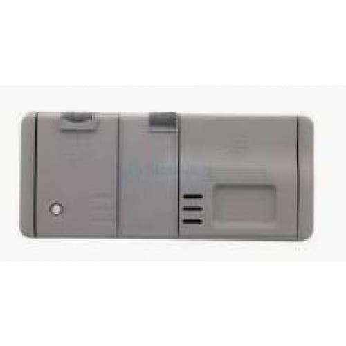 Dishwasher Soap Dispensers