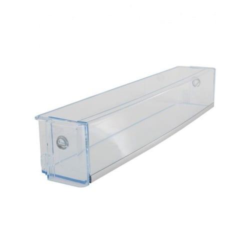 Fridge & Freezer Shelves & Bins
