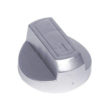 00539101 satin universal knob