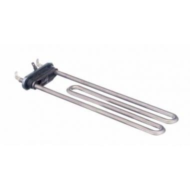 Bosch Washing Machine Heating element 00649359