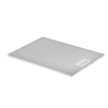 Bosch Rangehood grease filter 00703451