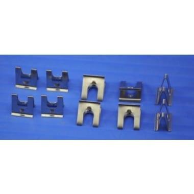 530245p SPRING CLIP ELECTRODE MK2PKT10