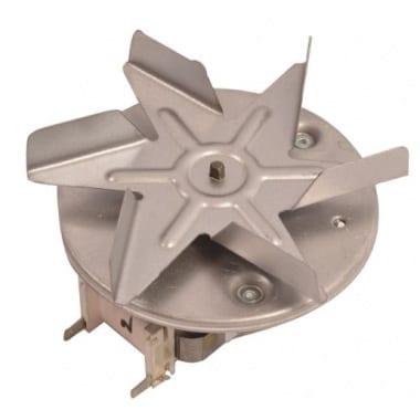Fan Oven Motor ARISTONr:C00230134