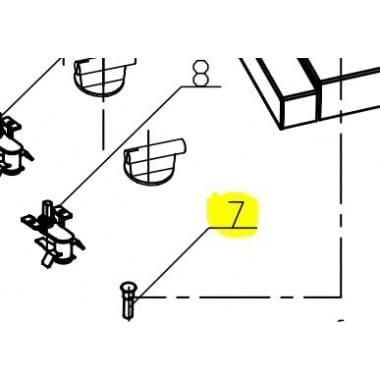 E64007(if)