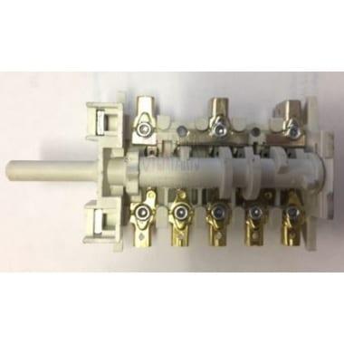Delonghi-Multi-selector-switch-050021/E