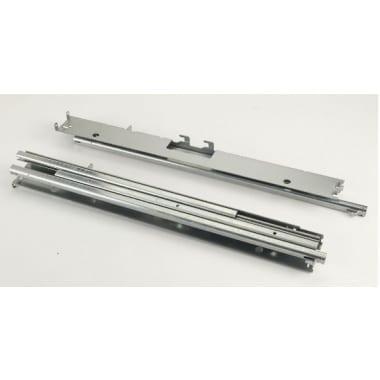 Dishwasher Drawer Slide Kit 524116P
