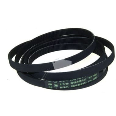 Bosch Tumble Dryer Drive Belt 1992H7 00753220