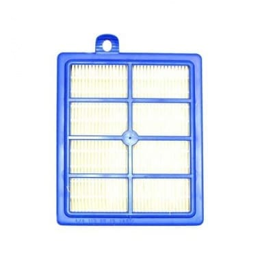 efh12w-electrolux-vacuum-cleaner-washable-hepa-filter-oxy-3-twinclean-steves-appliance-spares-zanussi