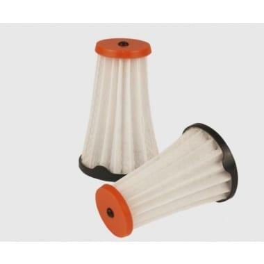 Ergorapido & Rapido Filters 2pk